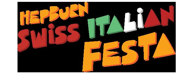 Swiss Italian Festa